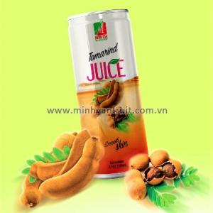 Canned Tamarind Juice 1