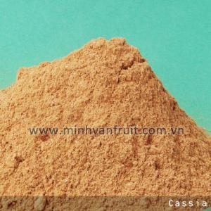 Cassia Powder 1