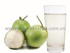 Coconut Water NFC 1