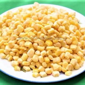 Frozen Sweet Corn Kernels 1